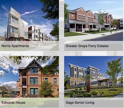 View Larger Image. ; . Philadelphia Housing Authority ...